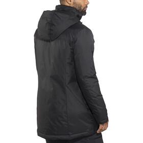 Yeti Navis Down Jacket Herren black